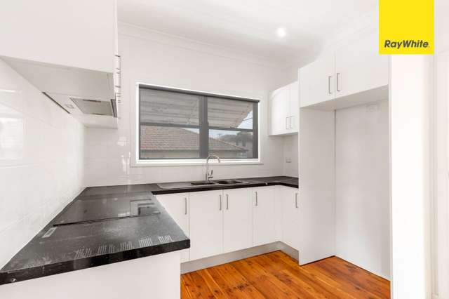 159 Piccadilly Street, Riverstone NSW 2765