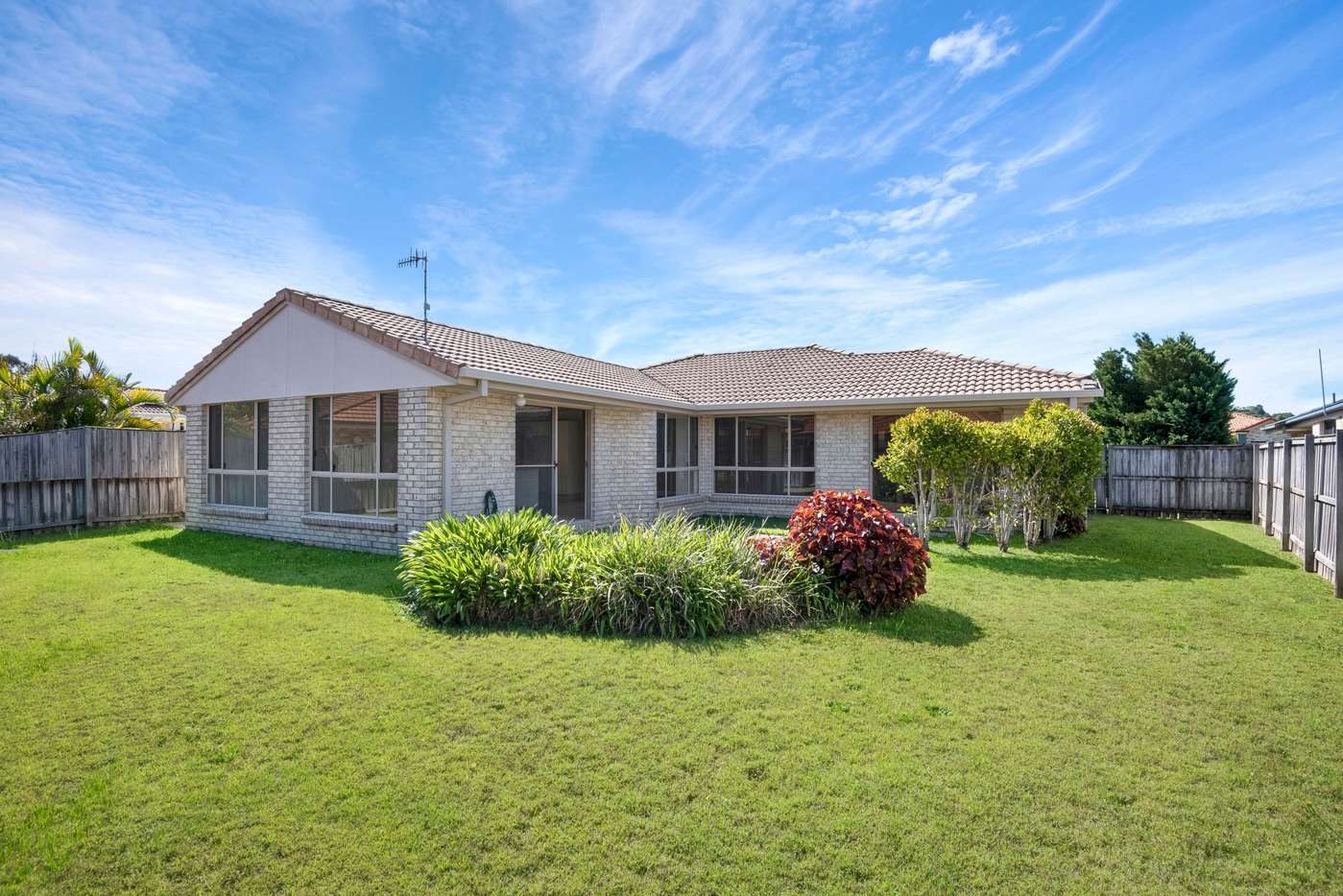 Main view of Homely house listing, 11 Botanical Circuit, Banora Point, NSW 2486