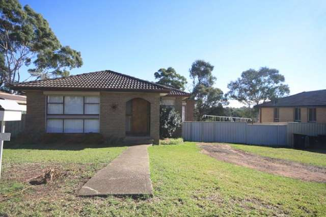 139 North Steyne Road, Woodbine NSW 2560
