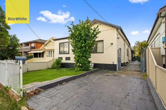 57 Hillard Street., Wiley Park NSW 2195