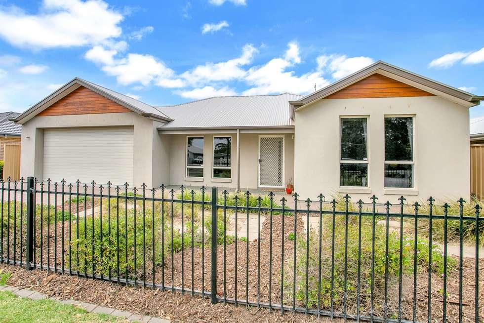 Second view of Homely house listing, 94 Aldinga Beach Road, Aldinga Beach SA 5173