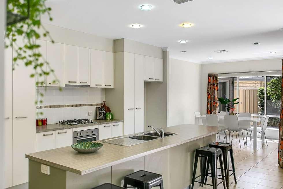Third view of Homely house listing, 94 Aldinga Beach Road, Aldinga Beach SA 5173