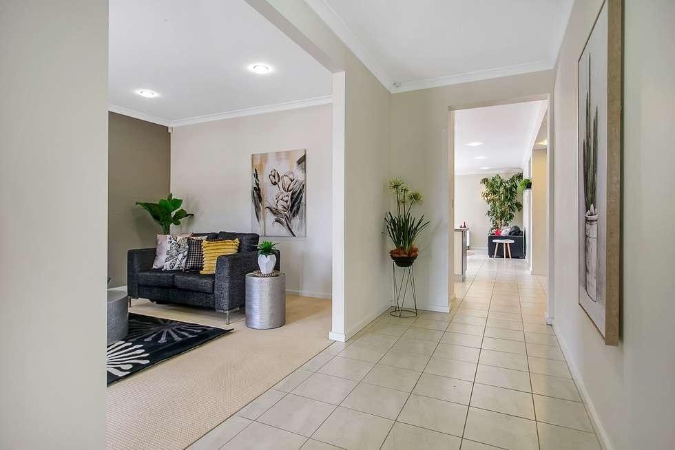 Fourth view of Homely house listing, 94 Aldinga Beach Road, Aldinga Beach SA 5173
