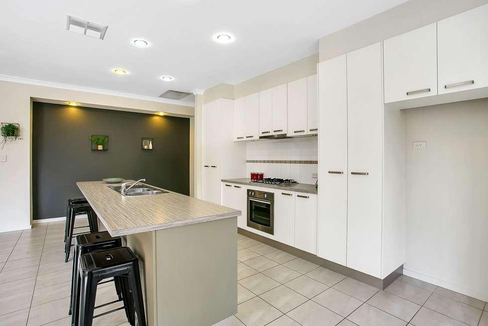 Fifth view of Homely house listing, 94 Aldinga Beach Road, Aldinga Beach SA 5173