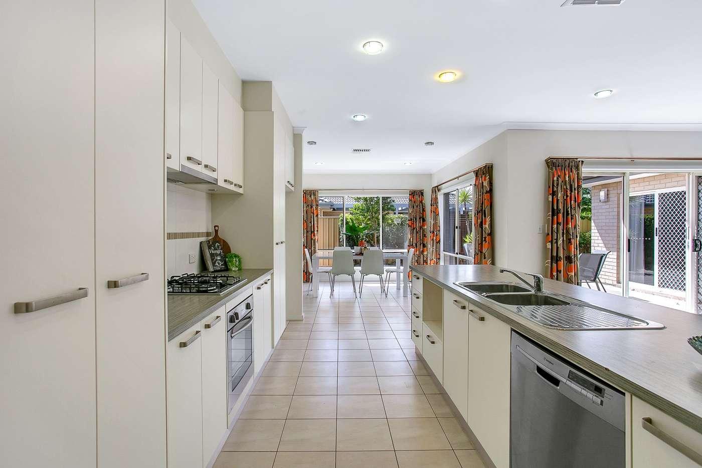 Sixth view of Homely house listing, 94 Aldinga Beach Road, Aldinga Beach SA 5173