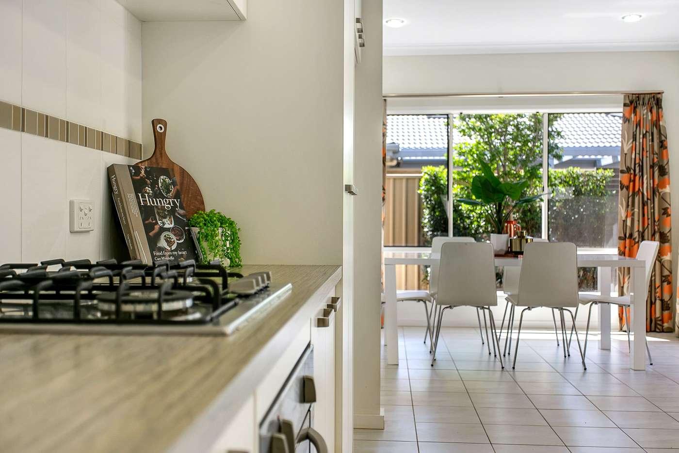 Seventh view of Homely house listing, 94 Aldinga Beach Road, Aldinga Beach SA 5173