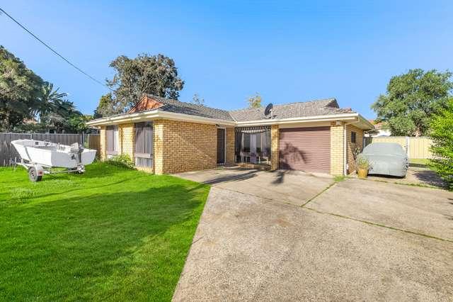 249A Edgar Street, Condell Park NSW 2200