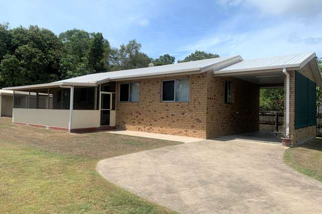 32 Bedford Road, Andergrove QLD 4740