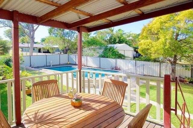 42 Pindari Street, Rochedale South QLD 4123