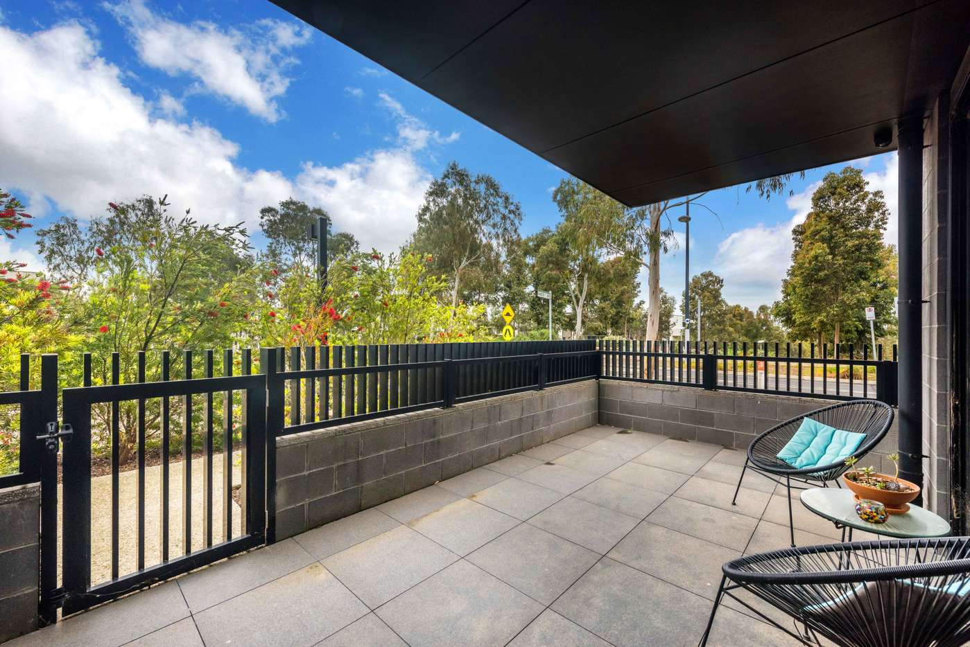 Main view of Homely apartment listing, G01/34 Princeton Terrace, Bundoora, VIC 3083