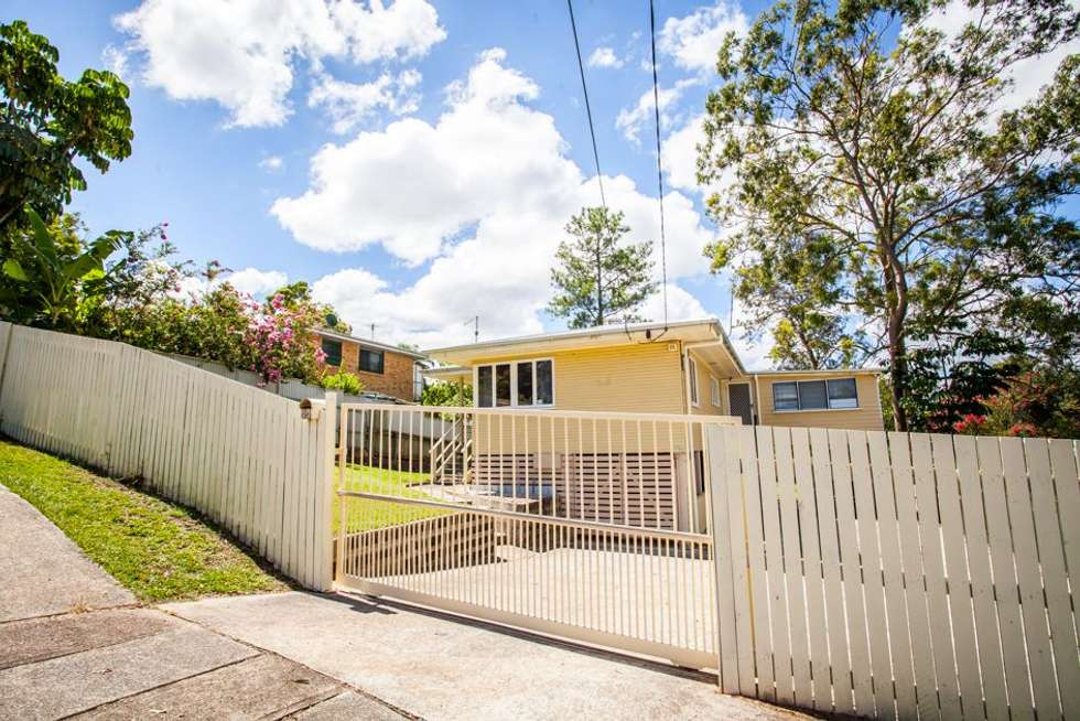 Second view of Homely house listing, 44 Queens Road, Slacks Creek QLD 4127