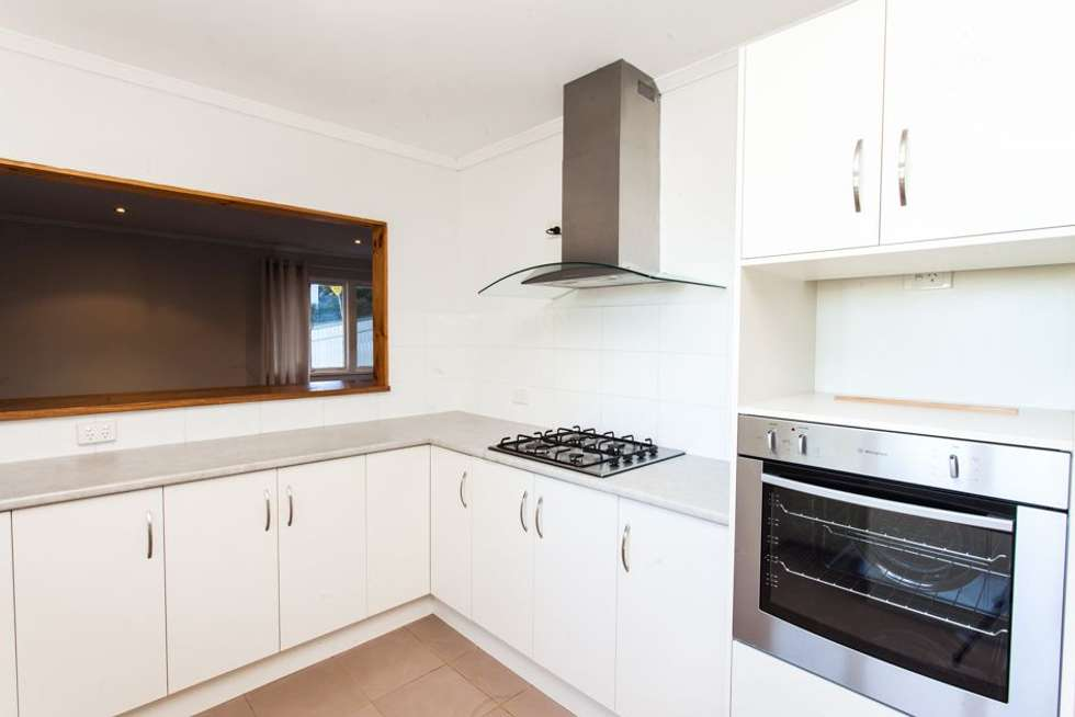Third view of Homely house listing, 44 Queens Road, Slacks Creek QLD 4127