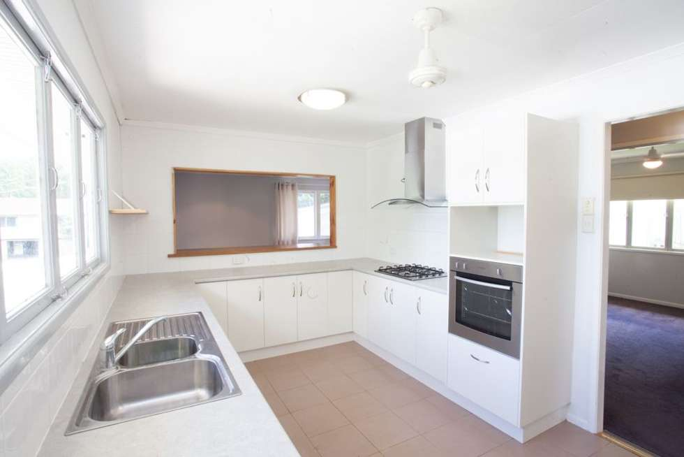 Fourth view of Homely house listing, 44 Queens Road, Slacks Creek QLD 4127