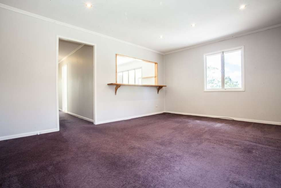Fifth view of Homely house listing, 44 Queens Road, Slacks Creek QLD 4127
