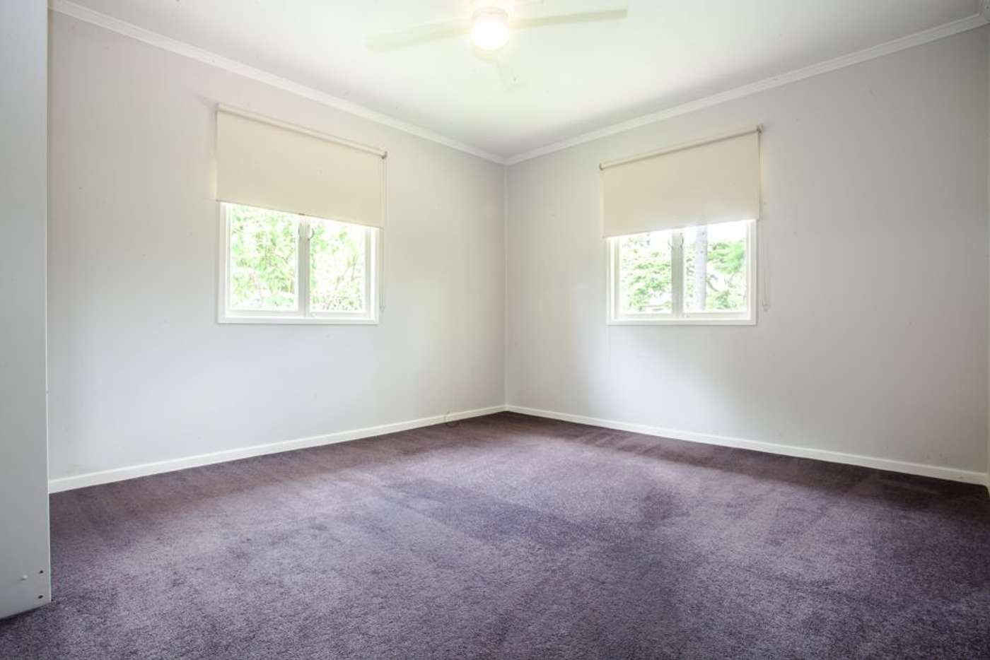 Sixth view of Homely house listing, 44 Queens Road, Slacks Creek QLD 4127