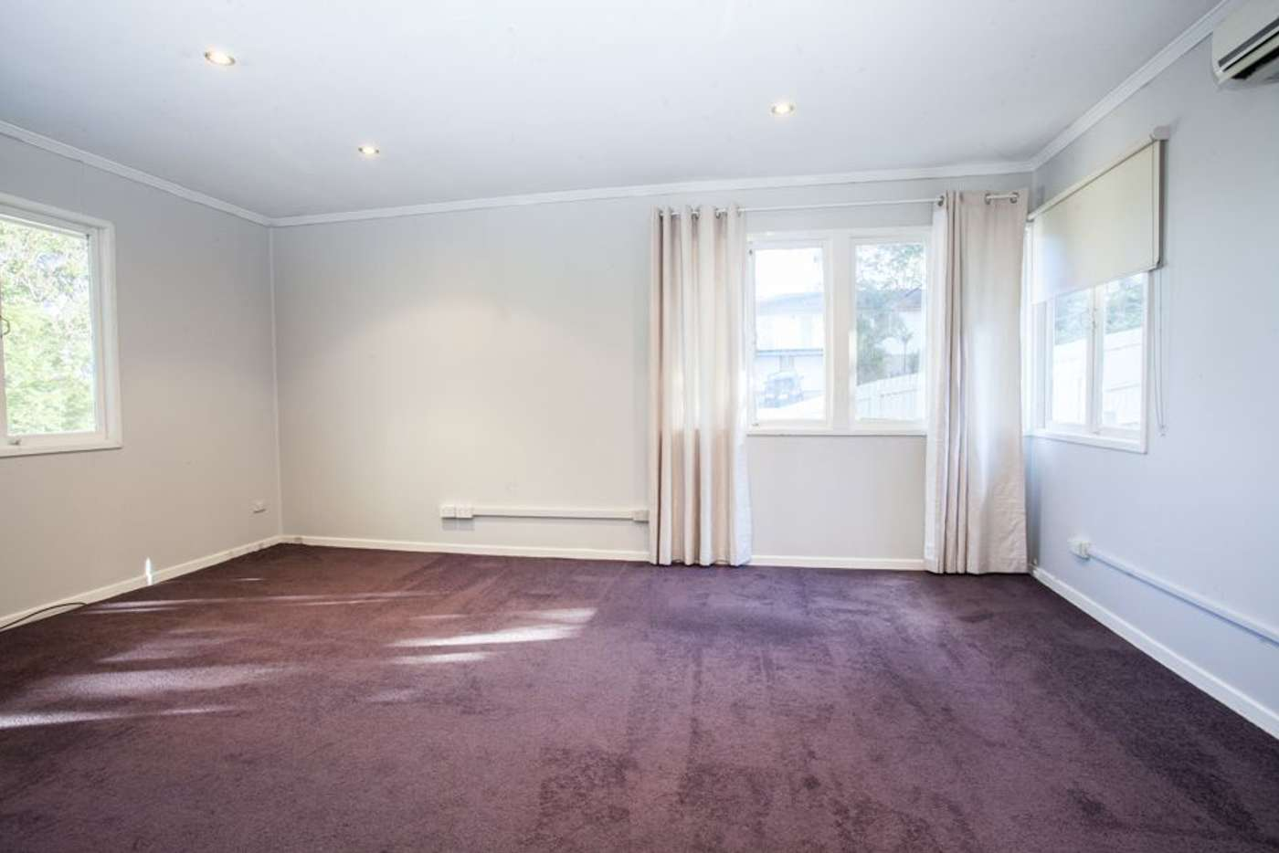 Seventh view of Homely house listing, 44 Queens Road, Slacks Creek QLD 4127