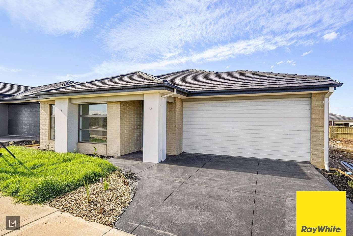 Main view of Homely house listing, 31 Lumley Circuit, Werribee, VIC 3030
