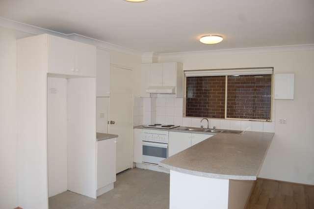 22/501 King Street, Newtown NSW 2042