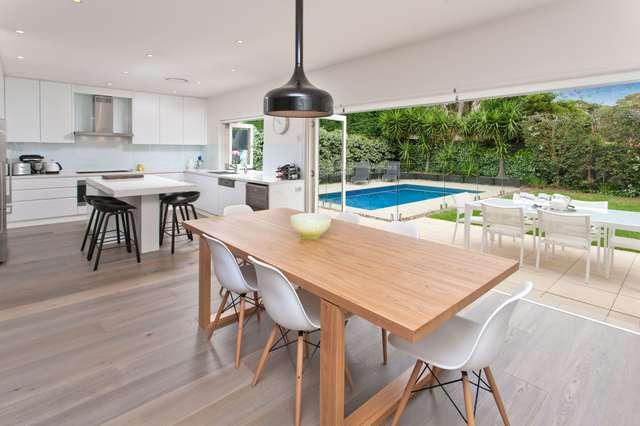 12 Bellambi Street, Northbridge NSW 2063