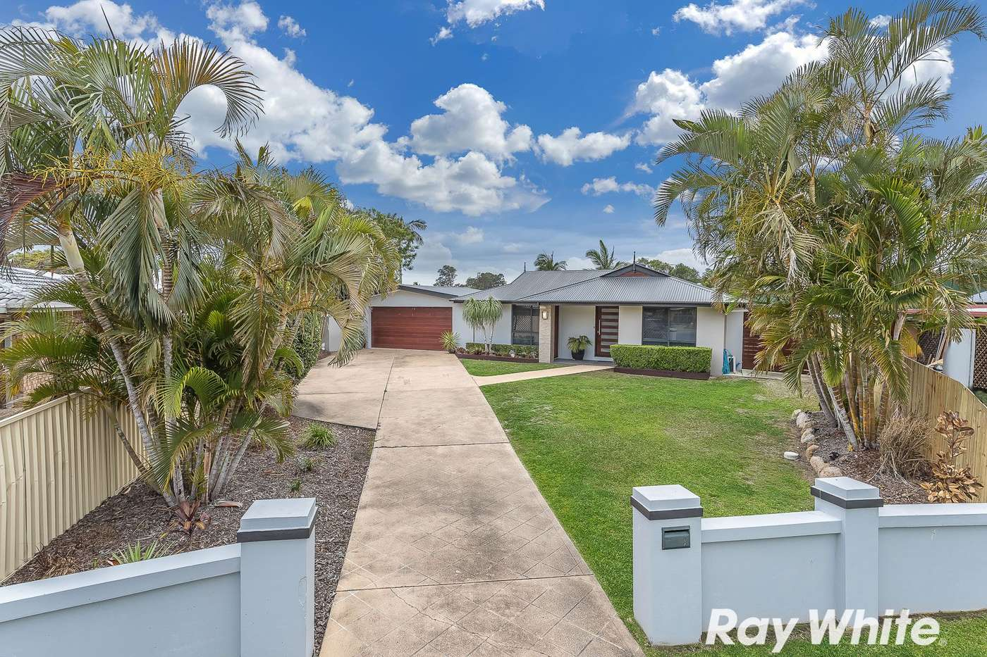 Main view of Homely house listing, 9 Lambourne Court, Lawnton, QLD 4501