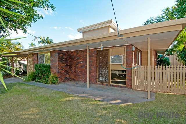 91 Waratah Drive, Crestmead QLD 4132
