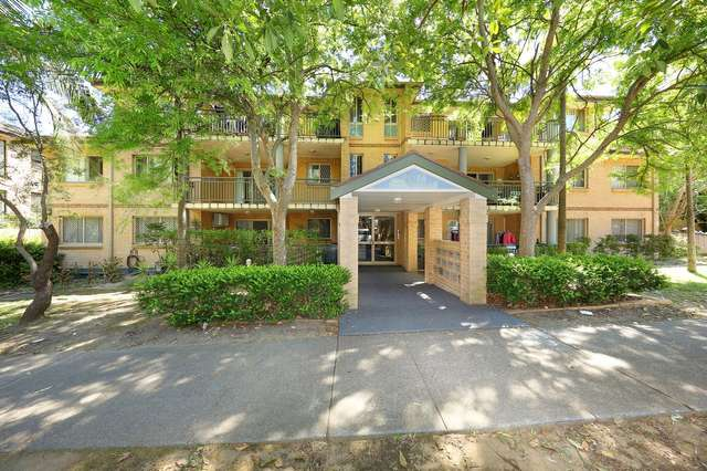 3/58-68 Oxford Street, Mortdale NSW 2223