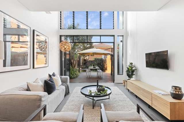 45 Laura Street, Newtown NSW 2042