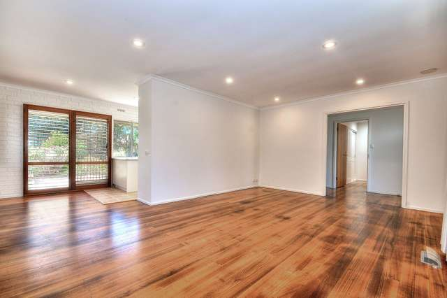 17 Banksia Court, Wheelers Hill VIC 3150