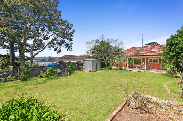 92 Kenneth Road, Manly Vale NSW 2093