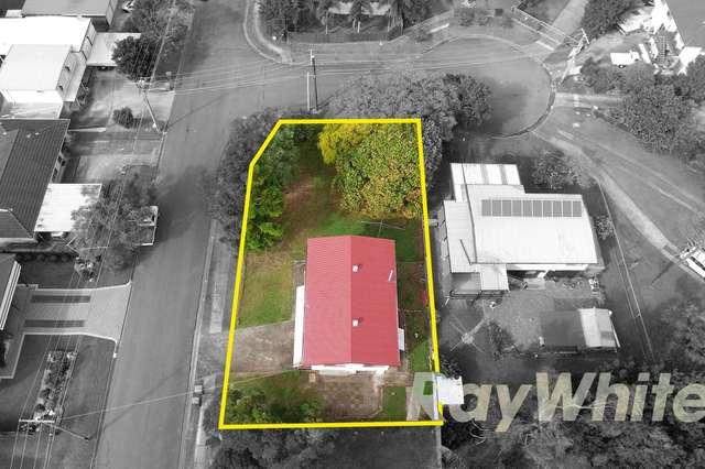 6 Rowanda Street, Slacks Creek QLD 4127