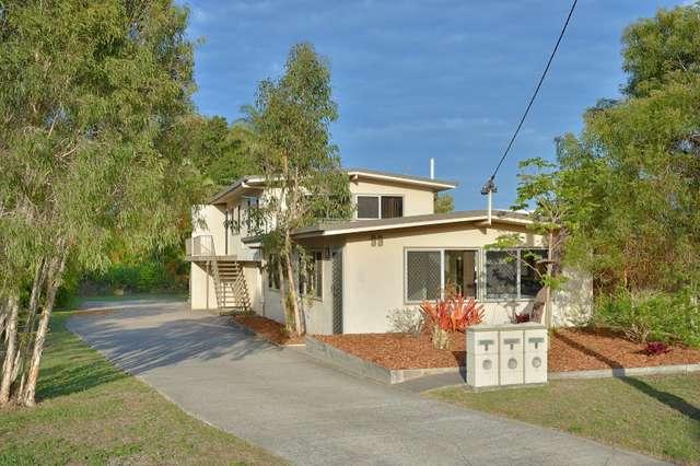 99 Barney Street, Barney Point QLD 4680