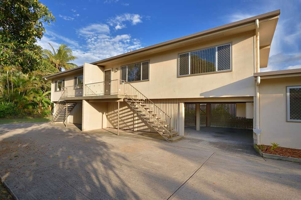 Fourth view of Homely blockOfUnits listing, 99 Barney Street, Barney Point QLD 4680
