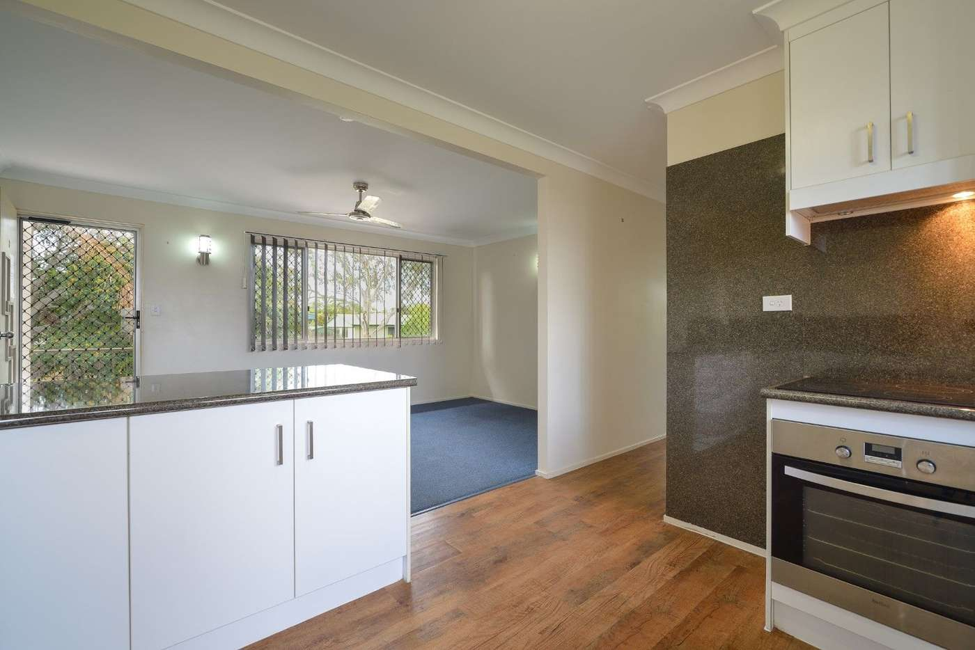 Sixth view of Homely blockOfUnits listing, 99 Barney Street, Barney Point QLD 4680