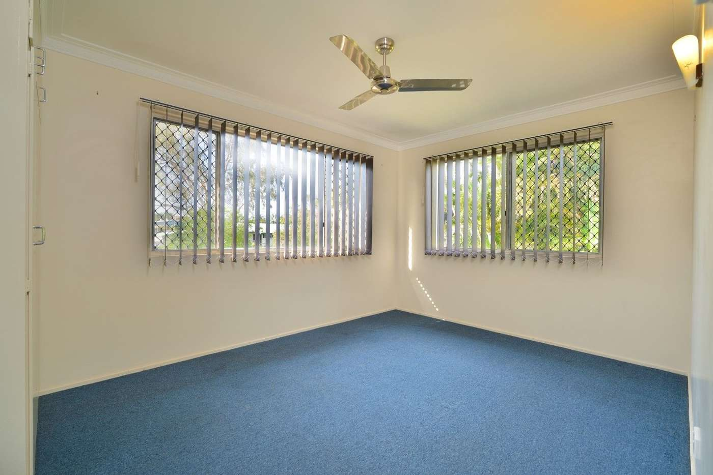 Seventh view of Homely blockOfUnits listing, 99 Barney Street, Barney Point QLD 4680
