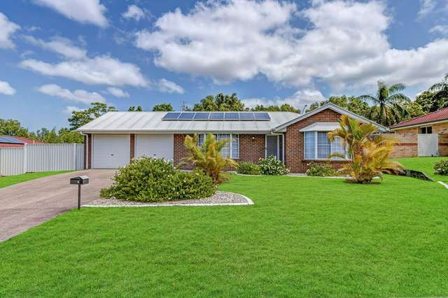 8 Sorbonne Close, Sippy Downs QLD 4556