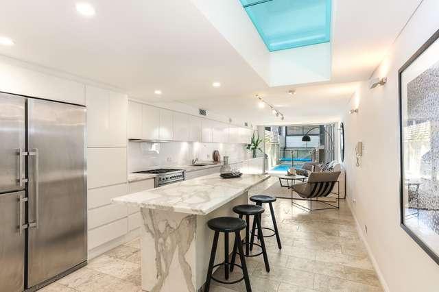 74 Holdsworth Street, Woollahra NSW 2025