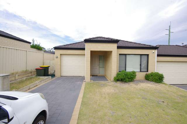 29 Steyning Way, Westminster WA 6061