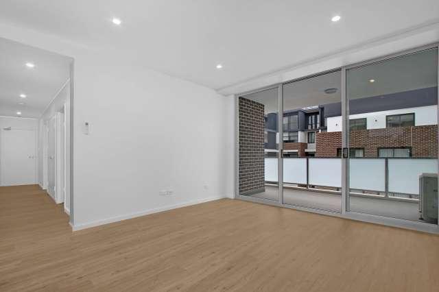 112/13-15 Weyland Street, Punchbowl NSW 2196