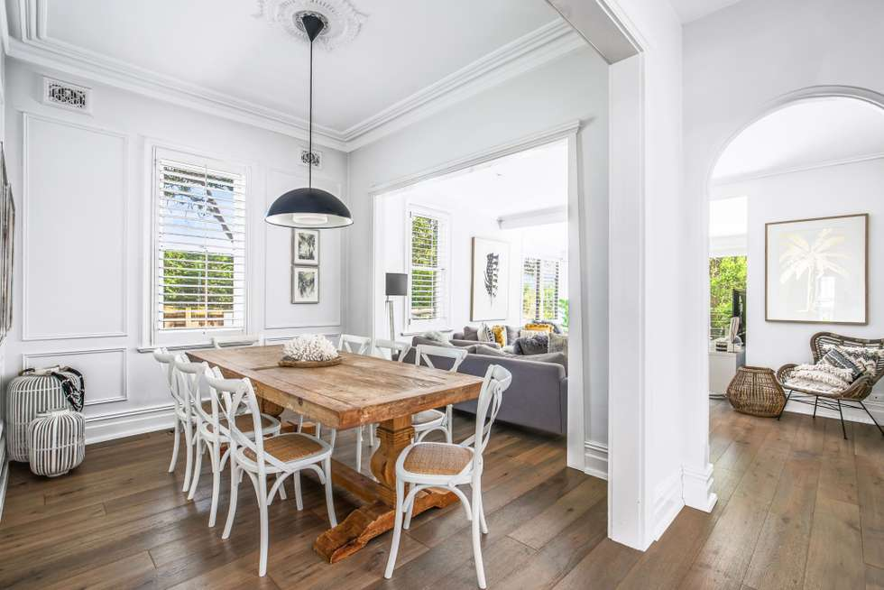Fourth view of Homely house listing, 19 Earl Street, Mosman NSW 2088