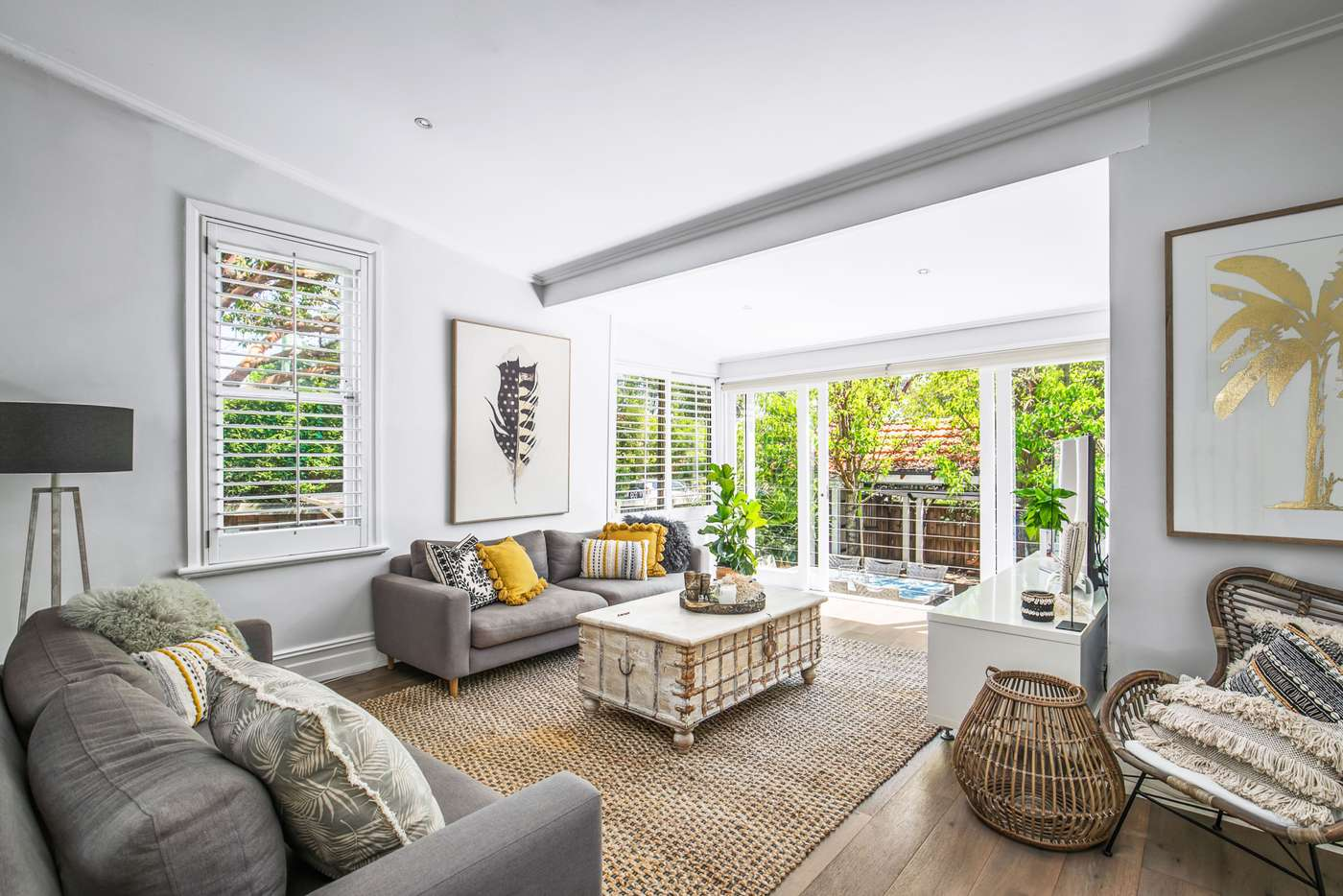 Fifth view of Homely house listing, 19 Earl Street, Mosman NSW 2088