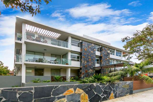 104/25 Goodwin Street, Narrabeen NSW 2101