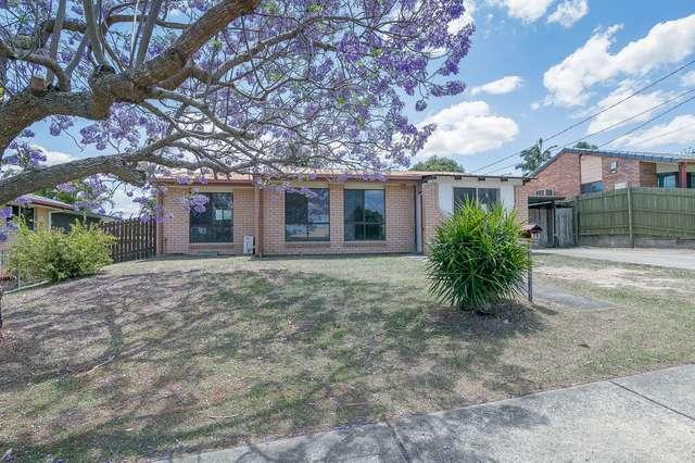 130 Addison Road, Camira QLD 4300