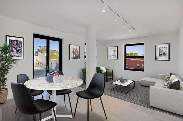 306/2A Rowntree Street, Balmain NSW 2041
