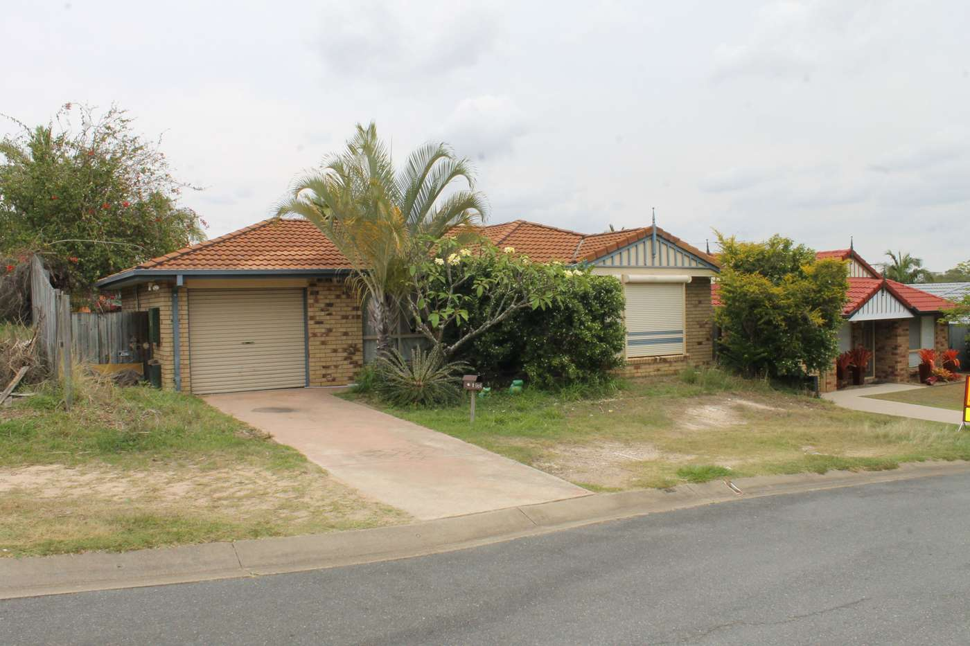 Main view of Homely house listing, 94 Torquay Crescent, Tingalpa, QLD 4173