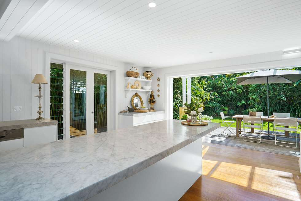 Third view of Homely house listing, 3 Iluka Road, Palm Beach NSW 2108