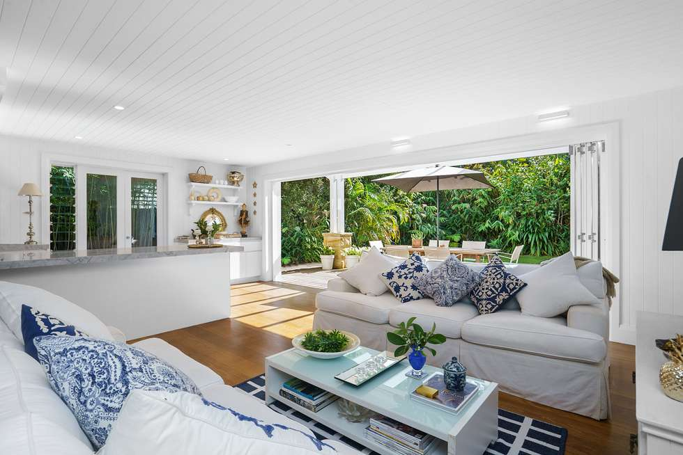 Fourth view of Homely house listing, 3 Iluka Road, Palm Beach NSW 2108
