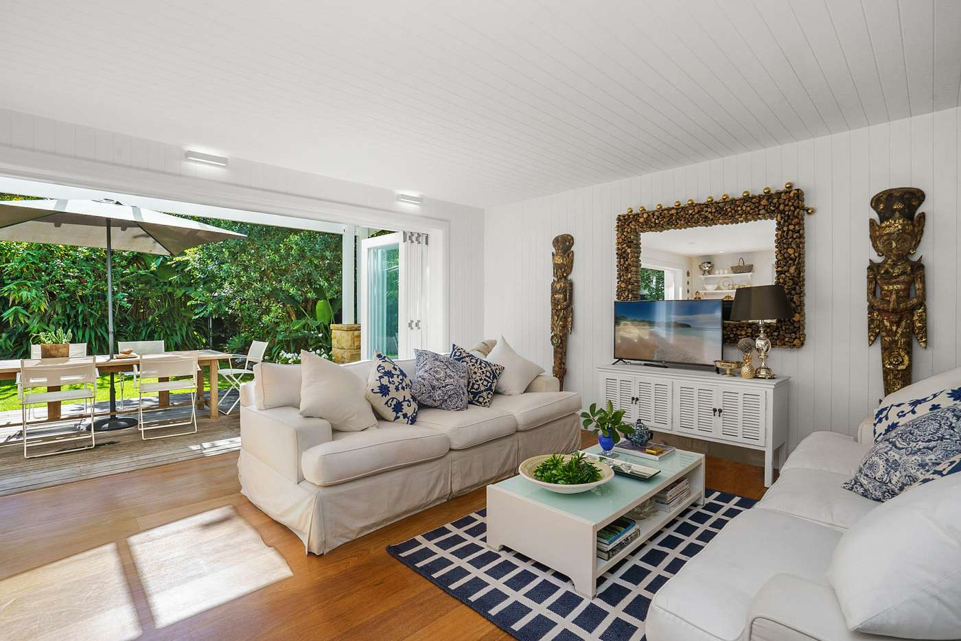 Fifth view of Homely house listing, 3 Iluka Road, Palm Beach NSW 2108