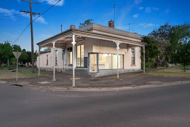 426 Lydiard Street North, Soldiers Hill VIC 3350