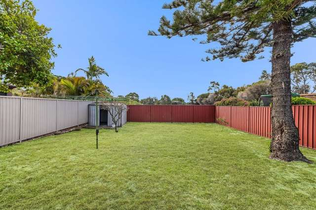 192 Bay Street, Pagewood NSW 2035