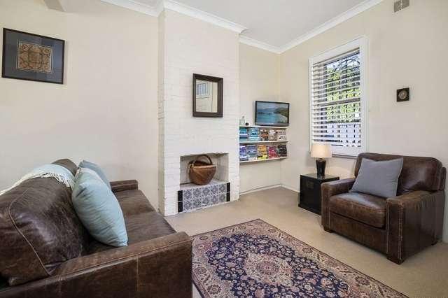 50 Thorne Street, Edgecliff NSW 2027